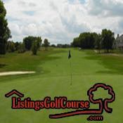 buy house in ohio golf course golf course community realtor golfing home sell house keller williams agent