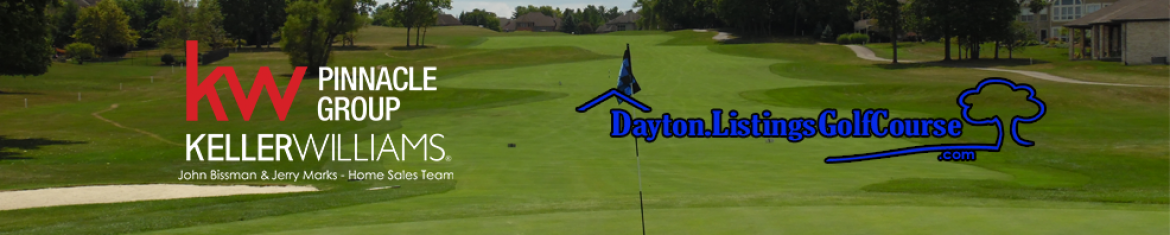 cropped-DaytonListingsGolfCourse.png